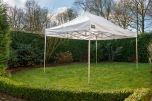 Easy Up GO-UP partytent 3x4,5 m Grizzly Outdoor
