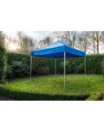 Easy Up partytent 3x3 PRO-40 Grizzly Outdoor