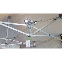 Easy Up Tent Led Verlichting Lamp