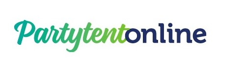 Partytent-online logo