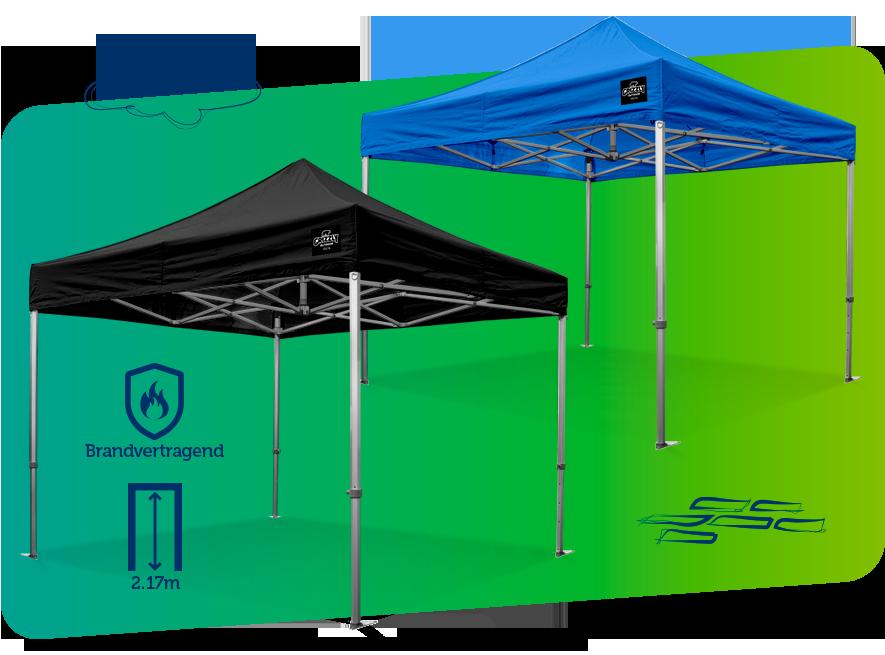 easy-up-tenten